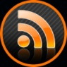 Subscribe using RSS